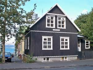 old homes in iceland ugly house photos