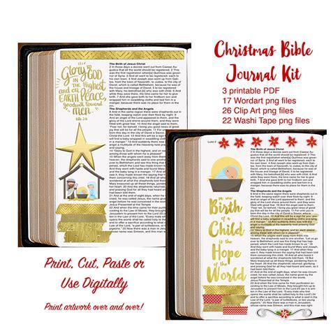 printable christmas journaling tags free printable jesus is the reason christmas tags