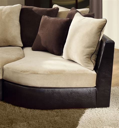 playpen sofa buy jackson canyon sectional set 2 online confidently