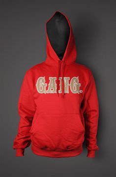 pattern gang hoodie 1000 images about nice gear on pinterest san francisco