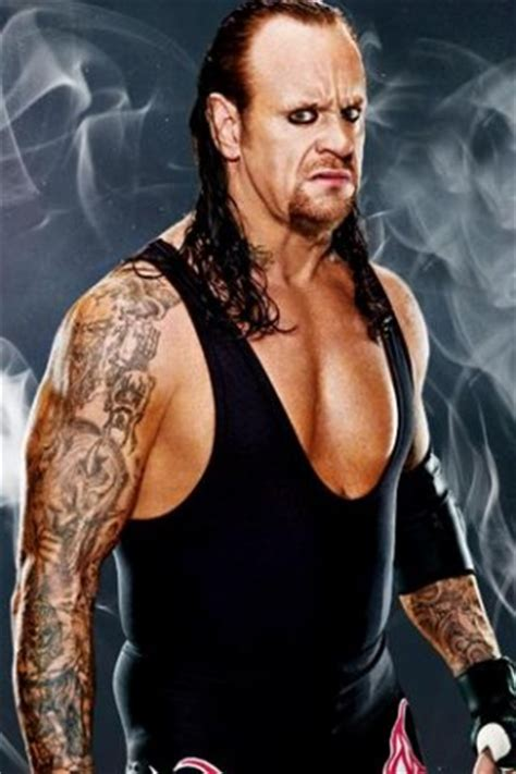 undertaker themes ringtone undertaker app for android