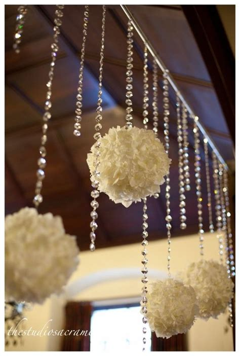 home decoration wedding diy wedding entrance suggestions decorazilla design blog