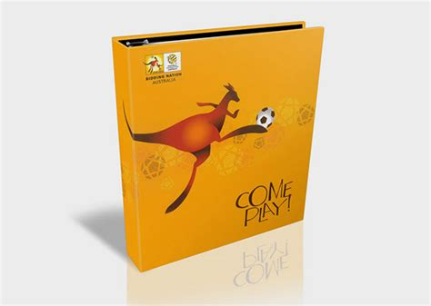 2018 world cup bid australia s fifa world cup bid 2018 2022 on behance
