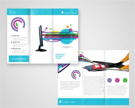 360 Degree Advertising Solution Indoor Outdoor And Digital Marketing Agency In Delhi Best Digital Catalog Template