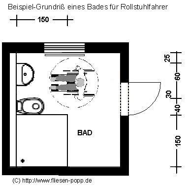 barrierefreies bad grundriss popp fliesen sanitaer gmbh tips barrierefreies wohnen