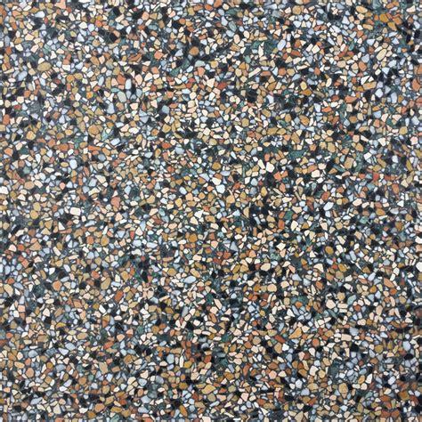 tegels 40 bij 40 granito terrazzo rico vloertegel 40 x 40 cm per tegel