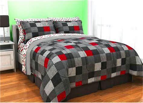 boys twin bedding sets 1000 ideas about teen boy bedding on pinterest boy beds
