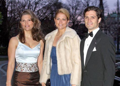 princess madeleine and princess photos photos