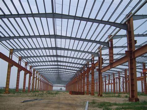 painting workshop buildings task 3 steel beams technical studies k v i s