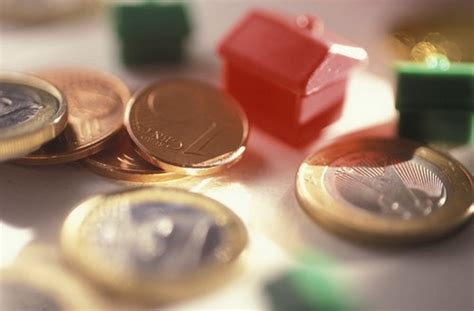 acquisto seconda casa spese dalle imposte sull acquisto alle spese di gestione quanto