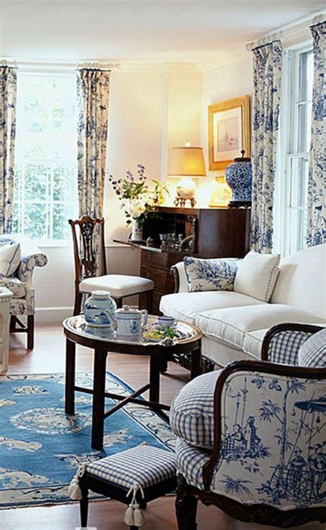 wwwtraditionalhomecom formal living room decor