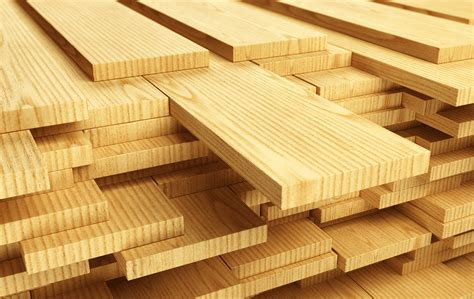 woodworking lumber supply treated lumber hamshaw lumber ace hardware