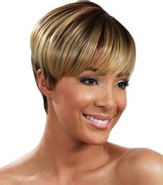 afro styling uk freetress equal synthetic lace front deep invisible part
