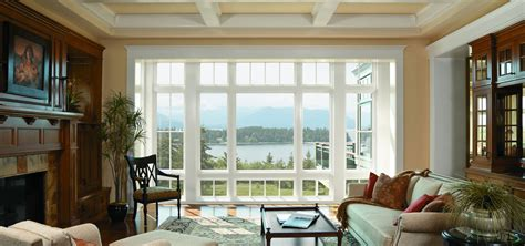 Patio Doors Rockford Il Replacement Windows Belvidere Il Kobyco Replacement