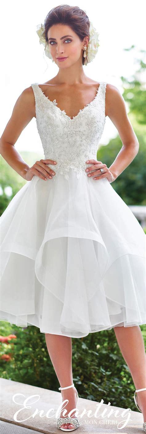 R Md White Dress best white wedding dresses ideas on wedding dress ideas