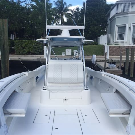 invincible boats warranty 42 2012 invincible with warranty the hull truth