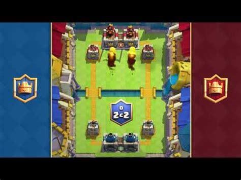Id Clash Royale Sby 1 clash royale aplicaciones en play