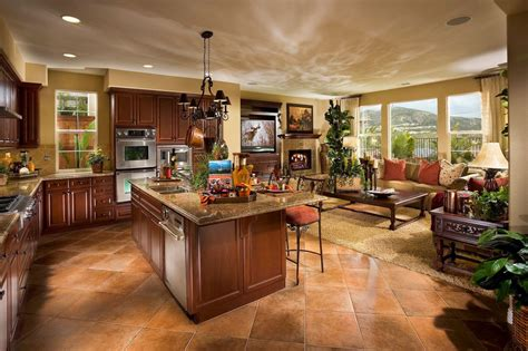 living and kitchen design open concept living room kitchen paint ideas living room