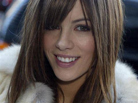 Kate Beckinsale Is by Sneak Peek Kate Beckinsale Digs Quot Eliza Quot