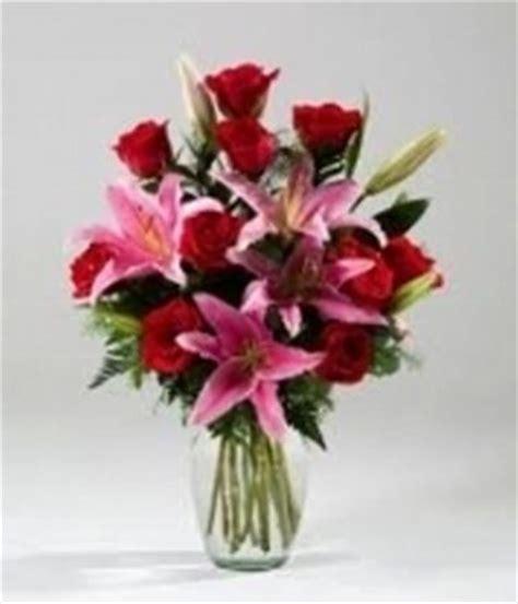 fiori anniversario di matrimonio fiori anniversario regalare fiori