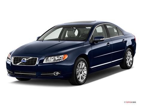 where to buy car manuals 2011 volvo s80 transmission control 2011 volvo s80 prices reviews and pictures u s news world report