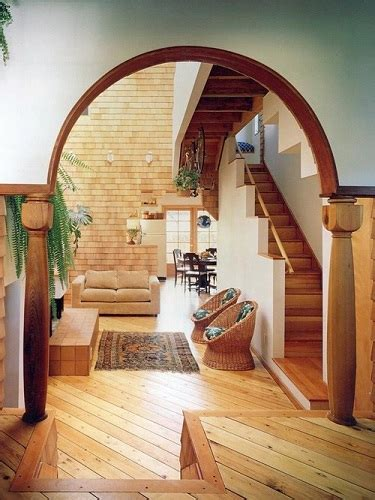 9 modern and beautiful arch designs for home styles
