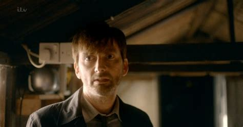 david tennant final episode watch the final episode of broadchurch on itv player