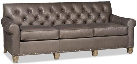 luxurious leather sofas luxurious grey leather sofa