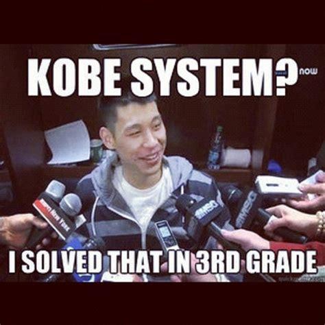 Jeremy Lin Meme - the jeremy lin meme roundup pics
