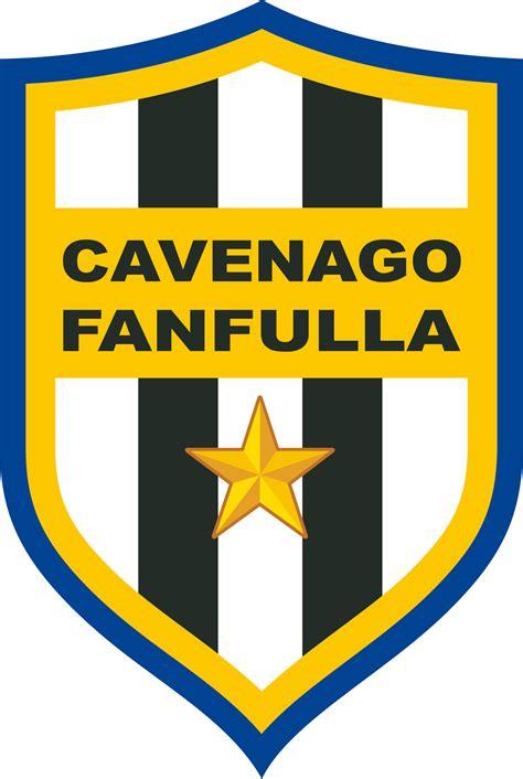 fanfulla lodi associazione sportiva dilettantistica cavenago fanfulla