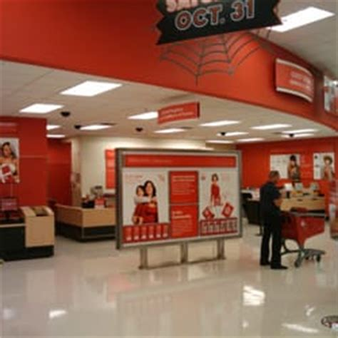 desk ls target stores target 14 photos 40 reviews department stores 1760