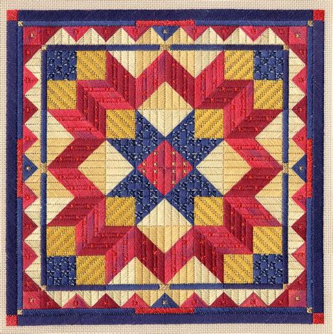 American Quilt american quilt collection