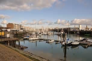 file zeebrugge jachthaven r02 jpg