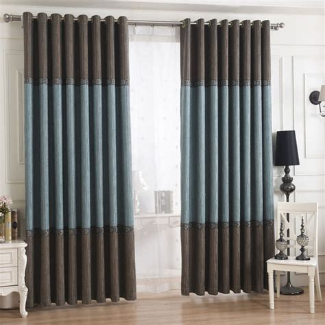 thick curtains to block sound indroductions of soundproof curtains