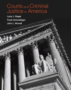 justice administration courts and corrections management 9th edition what s new in criminal justice books test bank for courts and criminal justice in america 1st