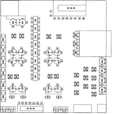 free restaurant floor plan free restaurant floor plans interior pinterest floor plan