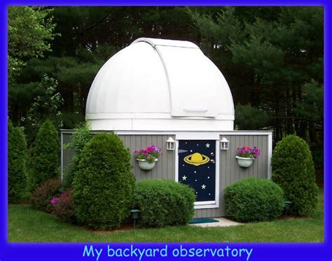 backyard observatories backyard observatories bing images backyard