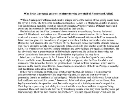 romeo and juliet theme honesty romeo and juliet essay love theme writefiction581 web