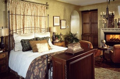 bedroom worls old world bedroom design old world style european decor pinterest