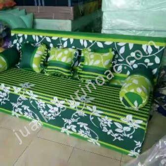 Sofa Daerah Tegal sofa bed murah meriah merk inoac harga terjangkau