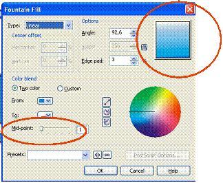 tutorial desain grafis logo coreldraw tutorial coreldraw desain logo grafis corporate identity