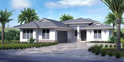 cape coral homes for sale fl
