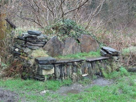 natural stone bench natural stone bench merna scapes pinterest