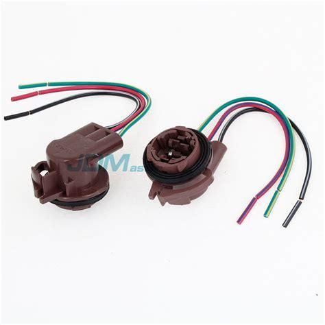 3157 light socket wiring diagram 3157 socket layout wiring