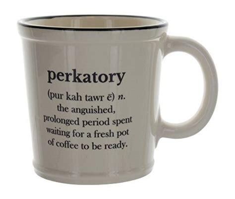 best large coffee mugs perkatory large coffee mug beige best tea kettles and