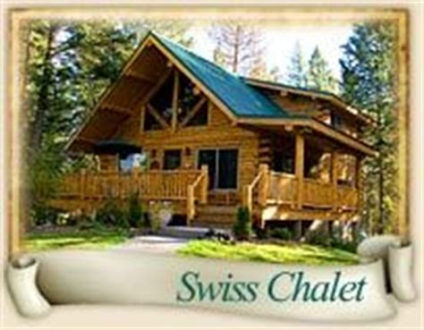 1000 Images About Ideas For The House On Pinterest German Chalet Home Plans