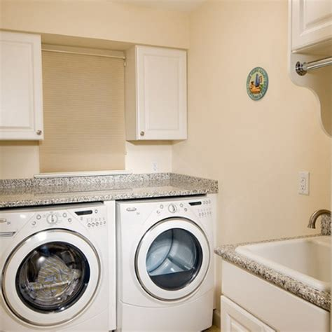 20 Small Laundry Room Storage Cabinets Small Laundry Room Cabinet Ideas