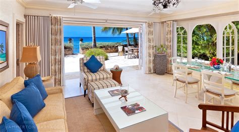 Leamington Cottage by Leamington Cottage Speightstown With Hammerton Barbados