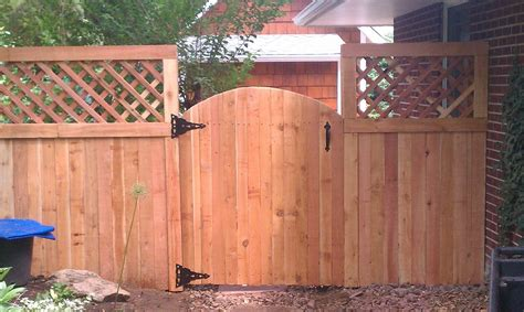 how to service repair how to build a fence gate roof fence futons how to build a fence gate
