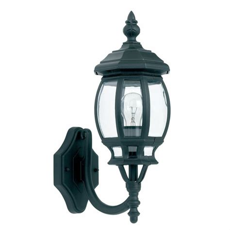 outdoor lighting lantern style yg 0920 outdoor american style lantern